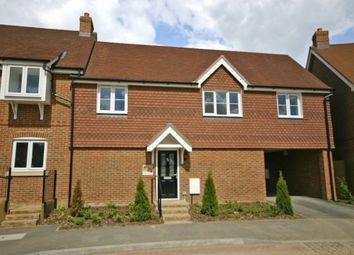 Thumbnail 1 bed property to rent in Barncroft Drive, Lindfield