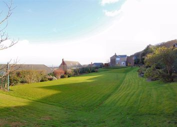 Thumbnail 5 bed detached house for sale in Pen Y Ball Hill, Holywell, Flintshire