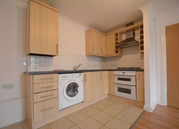 2 bed flat to rent in Oaktree Court, Yaxley, Peterborough PE7
