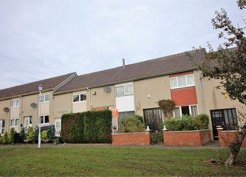 Thumbnail 2 bedroom terraced house for sale in Frances Row, Boreland, Dysart, Kirkcaldy