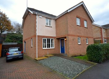 Thumbnail 3 bed semi-detached house to rent in Rushmoor Drive, Braintree