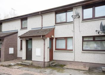 Thumbnail 1 bed flat for sale in Millside Drive, Peterculter, Aberdeenshire
