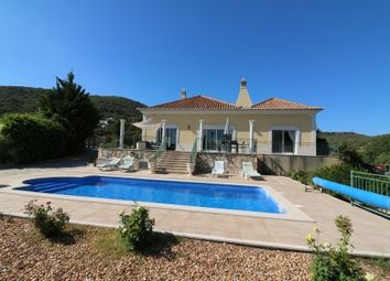 Thumbnail 3 bed villa for sale in Santa Barbara De Nexe, Central Algarve, Portugal