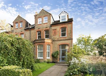 Cyprus Road, Finchley Central N3. 1 bed flat