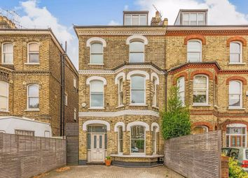 6 bed property to rent in Burlington Road, London W4