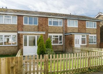 3 bed terraced house to rent in Ryecroft Drive, Withernsea HU19