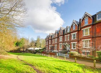 Thumbnail 4 bed terraced house for sale in The Gables, Vale Of Health, Hampstead, London