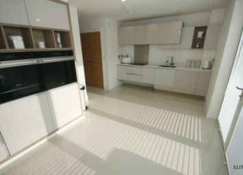 Thumbnail 3 bed semi-detached house for sale in Holby Garth, Browney, Durham