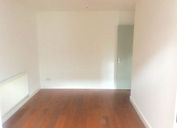 Thumbnail 2 bed flat to rent in Acacia Avenue, Brentford
