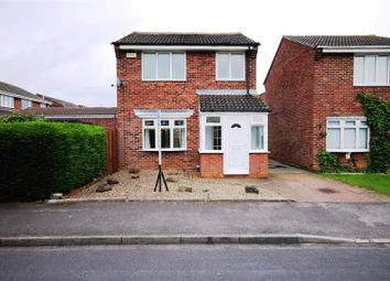 Thumbnail 3 bed detached house to rent in Scardale Way, Belmont, Durham