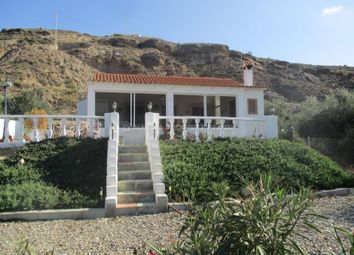 Property for sale in Albox, Spain - Albox property for sale