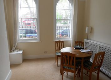 Thumbnail 3 bed terraced house to rent in Bartholomew Street, London