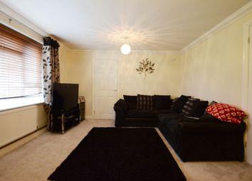 Thumbnail 2 bed flat to rent in Moor Close, Owlsmoor, Sandhurst