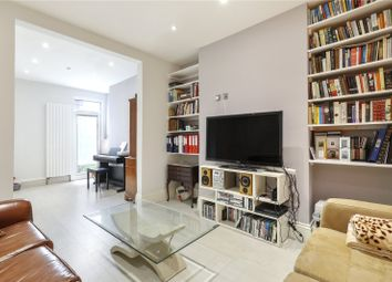 Thumbnail 3 bed detached house for sale in Grosvenor Road, London