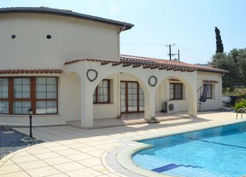 Thumbnail 3 bed bungalow for sale in Cpc827, Kayalar, Cyprus