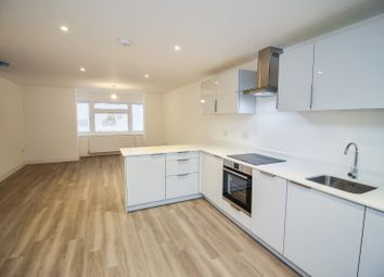 Thumbnail 1 bed flat for sale in The Coach House, Wren Road, Sidcup, Kent