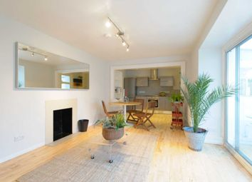 Thumbnail 4 bedroom terraced house to rent in Mortimer Drive, Marston, Oxford