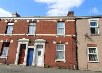 Thumbnail 2 bedroom property for sale in Skeffington Road, Preston