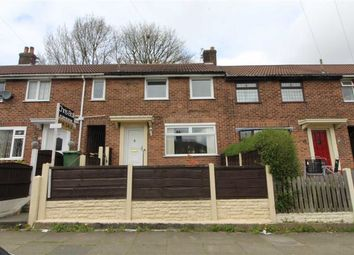 Thumbnail 2 bedroom property for sale in Gargrave Avenue, Bolton