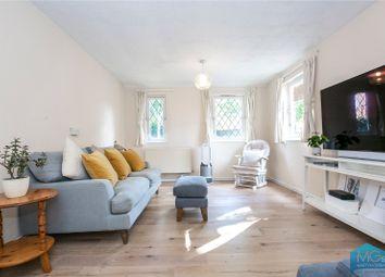 Bovingdon Close, London N19. 2 bed flat