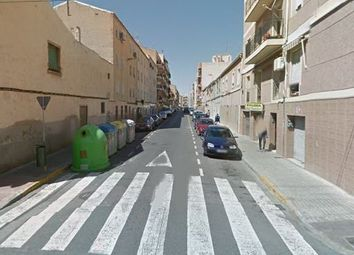 Thumbnail 3 bed apartment for sale in Elche-Elx, Alicante, Valencia