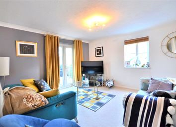Thumbnail 2 bed terraced house for sale in Pound Farm Courtyard, Brockworth, Gloucester, Gloucestershire