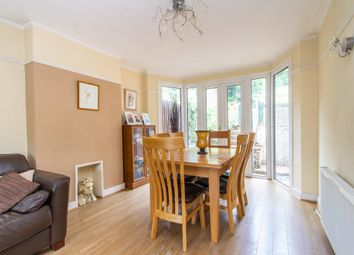 Thumbnail 3 bedroom semi-detached house for sale in Lower Barn Road, Purley