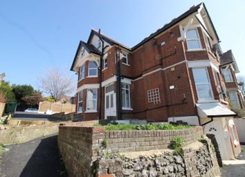 Thumbnail 1 bed maisonette for sale in Rectory Avenue, High Wycombe