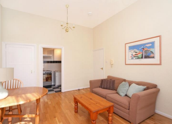 Thumbnail 1 bedroom flat to rent in Craven Hill, London, Paddington, Hyde Park, Lancaster Gate