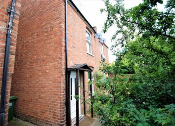 Thumbnail 2 bed semi-detached house for sale in Radford Cottages Leam Terrace, Leamington Spa