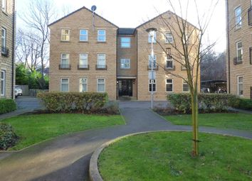Thumbnail 2 bedroom flat for sale in Woodseat Mews, Sheffield