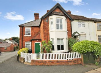 Thumbnail 3 bed detached house to rent in Holy Cross Green, Clent, Stourbridge