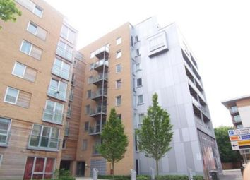Thumbnail 3 bed flat to rent in 70 High Street, Southampton