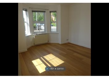 Thumbnail 1 bed flat to rent in Moat Road, East Grinstead
