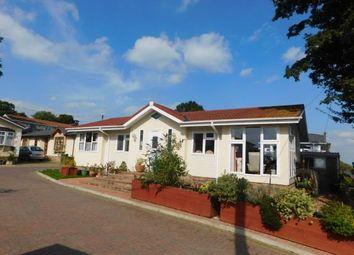 Thumbnail 2 bed bungalow for sale in Yeomans Way, Pilgrims Retreat, Harrietsham