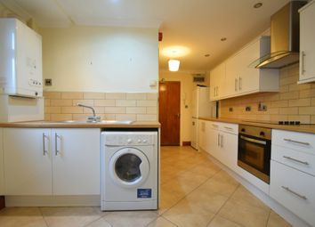 Thumbnail 2 bedroom shared accommodation to rent in Claude Road, Roath