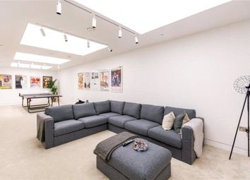 Thumbnail 4 bedroom mews house to rent in Bingham Place, Marylebone, London