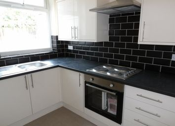 Thumbnail 3 bedroom property to rent in Hartley Road, Nottingham