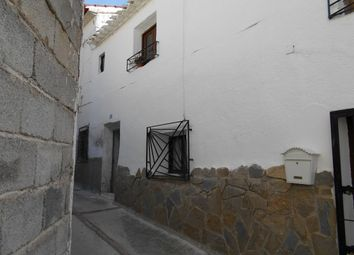 Thumbnail 7 bed detached house for sale in Esp 2640, Somontín, Almería, Andalusia, Spain