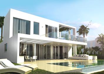 Thumbnail 4 bed detached house for sale in Mijas Coast, Mijas Costa, Mijas, Málaga, Andalusia, Spain