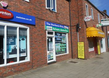 Thumbnail Office to let in 150 High Street, Northallerton