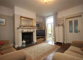 3 bed semi-detached house for sale in Edenfield Road, Norden, Rochdale, Greater Manchester OL12