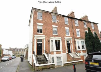 Thumbnail 1 bed flat for sale in Redwell Mews, Redwell Road, Wellingborough