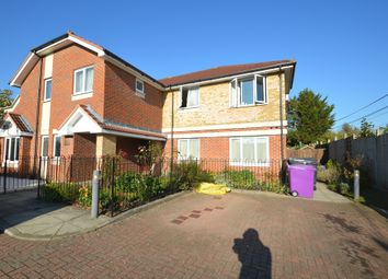 Thumbnail 1 bedroom flat for sale in Ross Road, Maidenhead