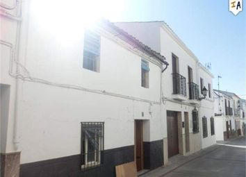 14810 Carcabuey, Córdoba, Spain. 3 bed town house
