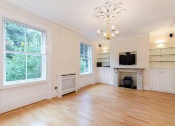 Thumbnail 3 bedroom flat to rent in Heath Street, Hampstead