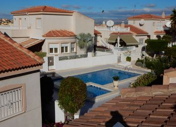 Thumbnail 2 bed villa for sale in Calle Alicante, 10, 03178 Cdad. Quesada, Alicante, Spain