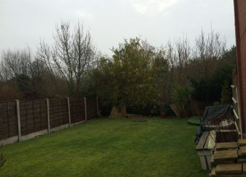 Thumbnail Land for sale in Mary Street, Heywood