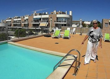 Thumbnail 2 bed apartment for sale in Fuseta, Moncarapacho E Fuseta, Olhão, East Algarve, Portugal