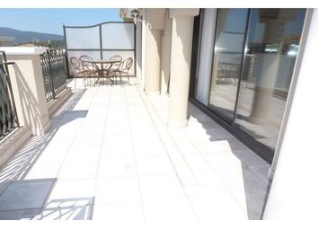 Thumbnail 3 bed apartment for sale in 83400, Hyeres, Fr
